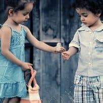 дете,деца,подаръци