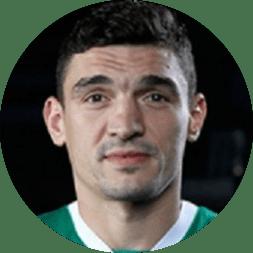 Клаудиу Кешеру